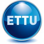 ETTU_logo_400x400