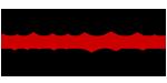 logo-wincor-nixdorf