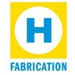 logo_hfg