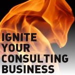 Masterclass consulting